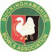 Buckinghamshire Bowls Association